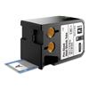 Dymo DYMO® XTL™ Pre-Sized Labels DYM 1868718