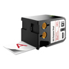 Clinical Laboratory Accessories Barcode Readers: DYMO® XTL™ All-Purpose Vinyl Labels