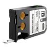Dymo DYMO® XTL™ Flexible Cable Wrap Labels DYM 1868806