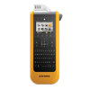 Dymo DYMO® XTL™ 300 Industrial Label Maker DYM 1868813