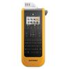 Dymo DYMO® XTL™ 300 Industrial Label Maker DYM 1868814