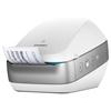 DYMO DYMO® LabelWriter® Wireless Label Printer DYM 1981698