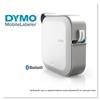 Dymo DYMO® MobileLabeler DYM 1982171