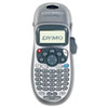 Dymo DYMO® LetraTag® Plus Personal Label Makers DYM 21455