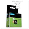 Dymo DYMO® Labels for LabelWriter® Label Printers DYM 30333