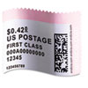 Dymo DYMO® Postage Labels for LabelWriter® Label Printers DYM 30915