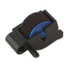 Dymo DYMO® Replacement Ink Roller for DATE MARK™ Electronic Date/Time Stamper DYM 47001