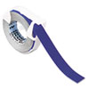 Dymo DYMO® Self-Adhesive Labeling Tape for Embossers DYM 520106
