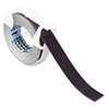 Dymo DYMO® Self-Adhesive Labeling Tape for Embossers DYM 520109