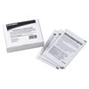 Dymo DYMO® LabelWriter® Cleaning Cards DYM 60622