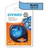 Dymo DYMO® LetraTag® Label Cassette DYM 91335