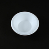 Dispoz-o Products Inc Enviroware™ Foam Dinnerware DZO GFB6
