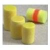 E.A.R Classic® SuperFit 33™ Foam Earplugs MMM 3101008