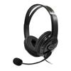 ESI billboard® Gaming Headsets ECA BB2292