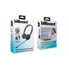 ESI billboard® Telecom Headset ECA BB2948