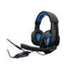 ESI billboard® Gaming Headsets ECA BB425