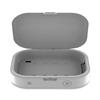 ESI Essential Gear UV Sterilizing Box ECA EG4749