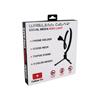 ESI Wireless Gear® Social Media Kits ECA G0608