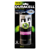 Duracell Duracell® Sync and Charge Cable ECA PRO428