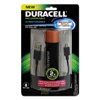 Duracell Duracell® Portable Power Bank ECA PRO515