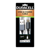 Duracell Duracell® Sync and Charge Cable ECA PRO905