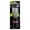 Duracell Duracell® Sync and Charge Cable ECA PRO907