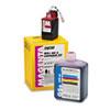 Kodak Kodak 21296200, 21296300, 21296400, 21296500 Ink & Cartridge Kit ECD 21296300