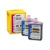 Kodak Kodak 21314900, 21315000, 21315100, 21315200 Ink Refill ECD 21315000