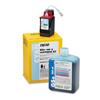 Kodak Kodak 21643100, 21643200, 21643400 Ink & Cartridge Kit ECD 21643100