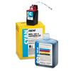 Kodak Kodak 21998700, 21998800, 21998900, 21999000 Ink & Cartridge Kit ECD 21998700