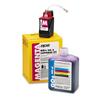 Kodak Kodak 21998700, 21998800, 21998900, 21999000 Ink & Cartridge Kit ECD 21998800