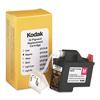 Kodak Kodak 22137400-22138500 Ink Car ECD 22137500