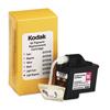 Kodak Kodak 22137400-22138500 Ink Car ECD 22137900