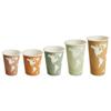 Eco-Products Eco-Products® World Art™ Hot Cups ECO EPBHC8WAPKCT