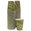 Clean and Green: Eco-Products® Evolution World™ 24% PCF Hot Drink Cups