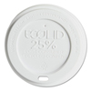 Eco-Products Eco-Products® EcoLid® ECO EPHL16WR