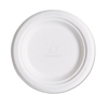 Eco-Products Eco-Products® Sugarcane Dinnerware ECO EPP016CT