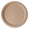 Eco-Products Eco-Products® Wheat Straw Dinnerware ECO EPPW10