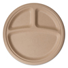 Eco-Products Eco-Products® Wheat Straw Dinnerware ECO EPPW103