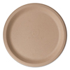 Eco-Products Eco-Products® Wheat Straw Dinnerware ECO EPPW9
