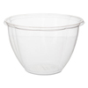 Eco-Products Eco-Products® Salad Bowls ECO EPSB48BASE
