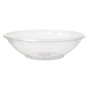plastic containers: Eco-Products® Salad Bowls