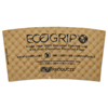 Clean and Green: Eco-Products EcoGrip Hot Cup Sleeves