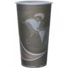 Eco-Products Evolution World 24% PCF Hot Drink Cups ECP EP-BRHC20-EW