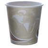 Eco-Products Evolution World 24% PCF Hot Drink Cups ECP EP-BRHC10-EW