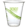 Clean and Green: GreenStripe PLA Cold Cups