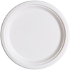 Eco-Products Compostable Sugarcane Dinnerware ECP EP-P005