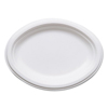 Eco-Products Sugarcane Dinnerware ECP EPP009