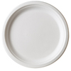 Eco-Products Compostable Sugarcane Dinnerware ECP EP-P013