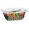 Eco-Products Rectangular Deli Containers ECPEPRC32